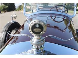 1925 Lincoln Model L (CC-1388687) for sale in Fullerton, California