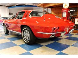 1964 Chevrolet Corvette (CC-1388693) for sale in New Braunfels , Texas