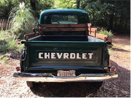 1954 Chevrolet 1500 (CC-1388717) for sale in RUSK, Texas