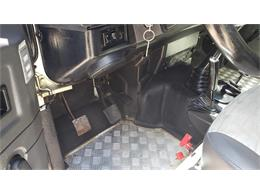 1987 Land Rover Defender (CC-1388722) for sale in Fort Myers, Florida