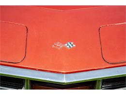 1968 Chevrolet Corvette (CC-1388723) for sale in Silver Spring, Maryland
