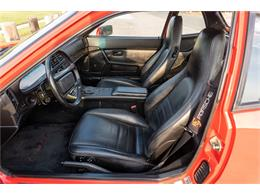 1986 Porsche 944 (CC-1388727) for sale in Westminster, California