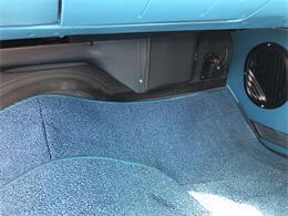 1958 Chevrolet Impala (CC-1380873) for sale in Dewey, Arizona