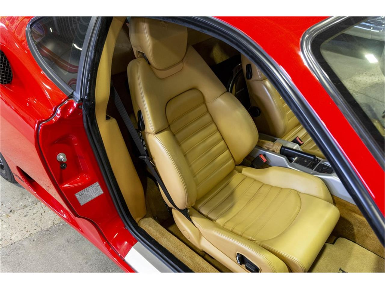 2003 Ferrari 360 (CC-1388732) for sale in Tucson, Arizona