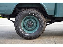 1992 Toyota Pickup (CC-1388733) for sale in Atlanta, Georgia