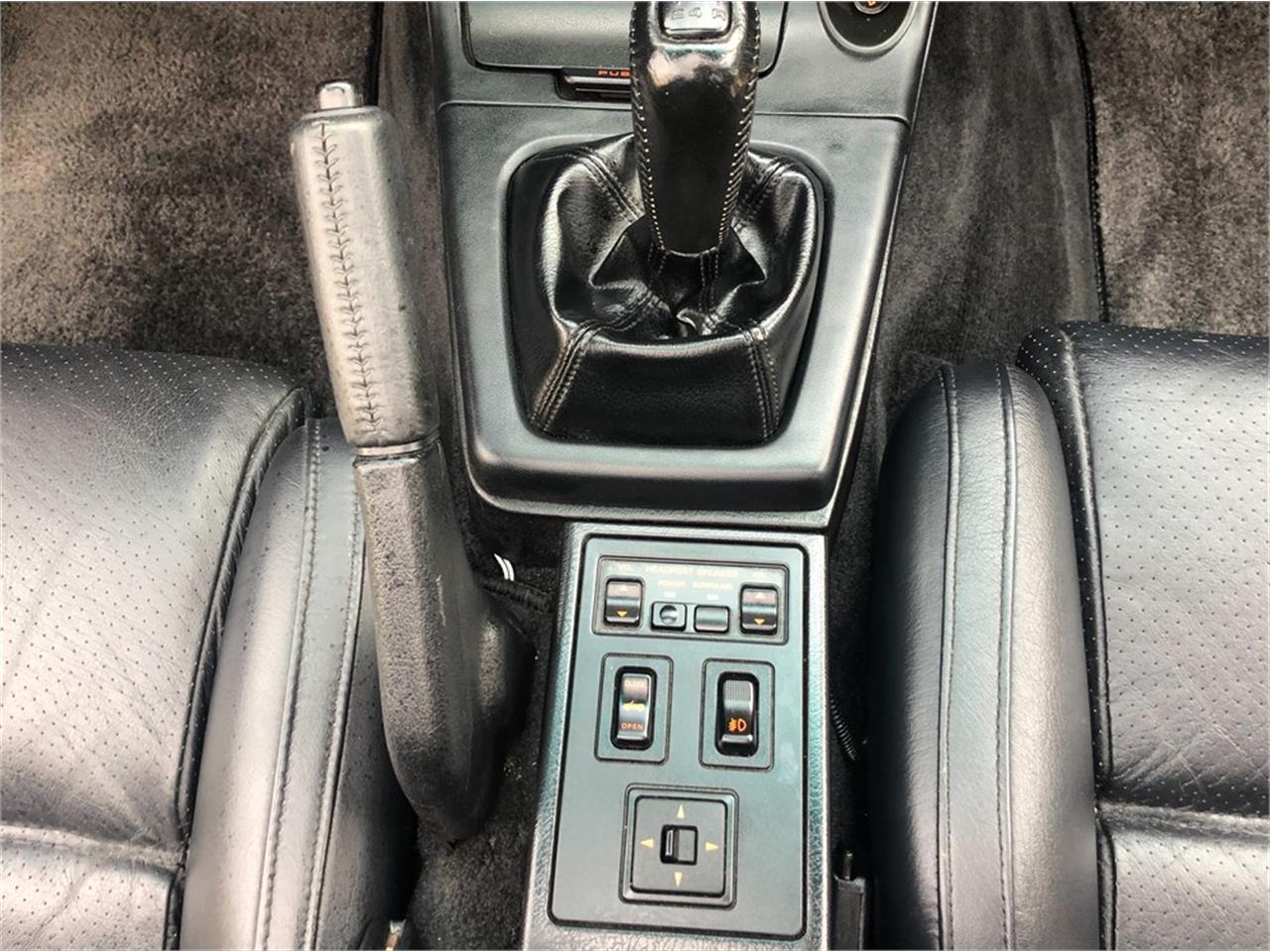 1990 Mazda RX-7 (CC-1388735) for sale in Phoenix, Arizona