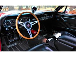 1966 Shelby GT350 (CC-1388739) for sale in Tacoma, Washington