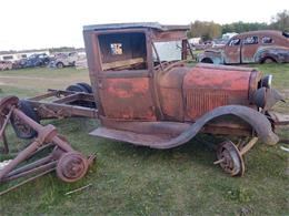 1929 Ford Pickup (CC-1388754) for sale in Parkers Prairie, Minnesota