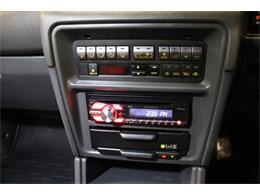 1993 Mitsubishi Pajero (CC-1388759) for sale in Christiansburg, Virginia