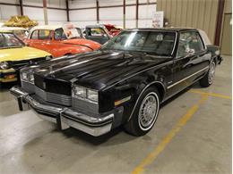 1983 Oldsmobile Toronado (CC-1388762) for sale in Christiansburg, Virginia