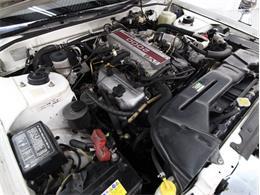 1993 Nissan Cedric (CC-1388767) for sale in Christiansburg, Virginia