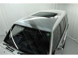 1993 Mitsubishi Pajero (CC-1388768) for sale in Christiansburg, Virginia