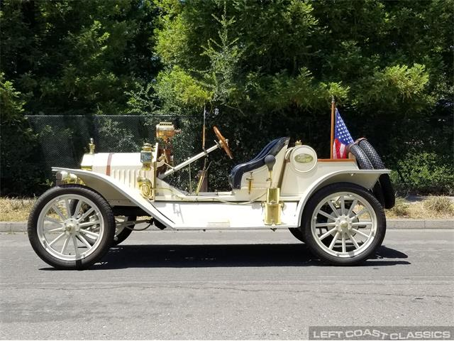 1922 Ford Model T (CC-1380877) for sale in Sonoma, California