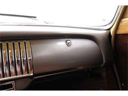 1951 Chevrolet Fleetline (CC-1388770) for sale in Morgantown, Pennsylvania
