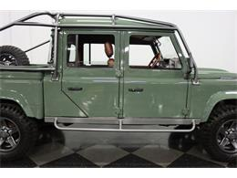 1984 Land Rover Defender (CC-1388782) for sale in Ft Worth, Texas