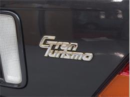 1993 Nissan Cedric (CC-1388784) for sale in Christiansburg, Virginia