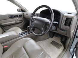 1993 Nissan Cedric (CC-1388793) for sale in Christiansburg, Virginia