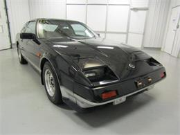 1984 Nissan 280ZX (CC-1388798) for sale in Christiansburg, Virginia