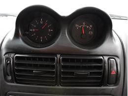 1995 Mitsubishi FTO (CC-1388802) for sale in Christiansburg, Virginia
