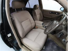 1991 Nissan Cima (CC-1388805) for sale in Christiansburg, Virginia