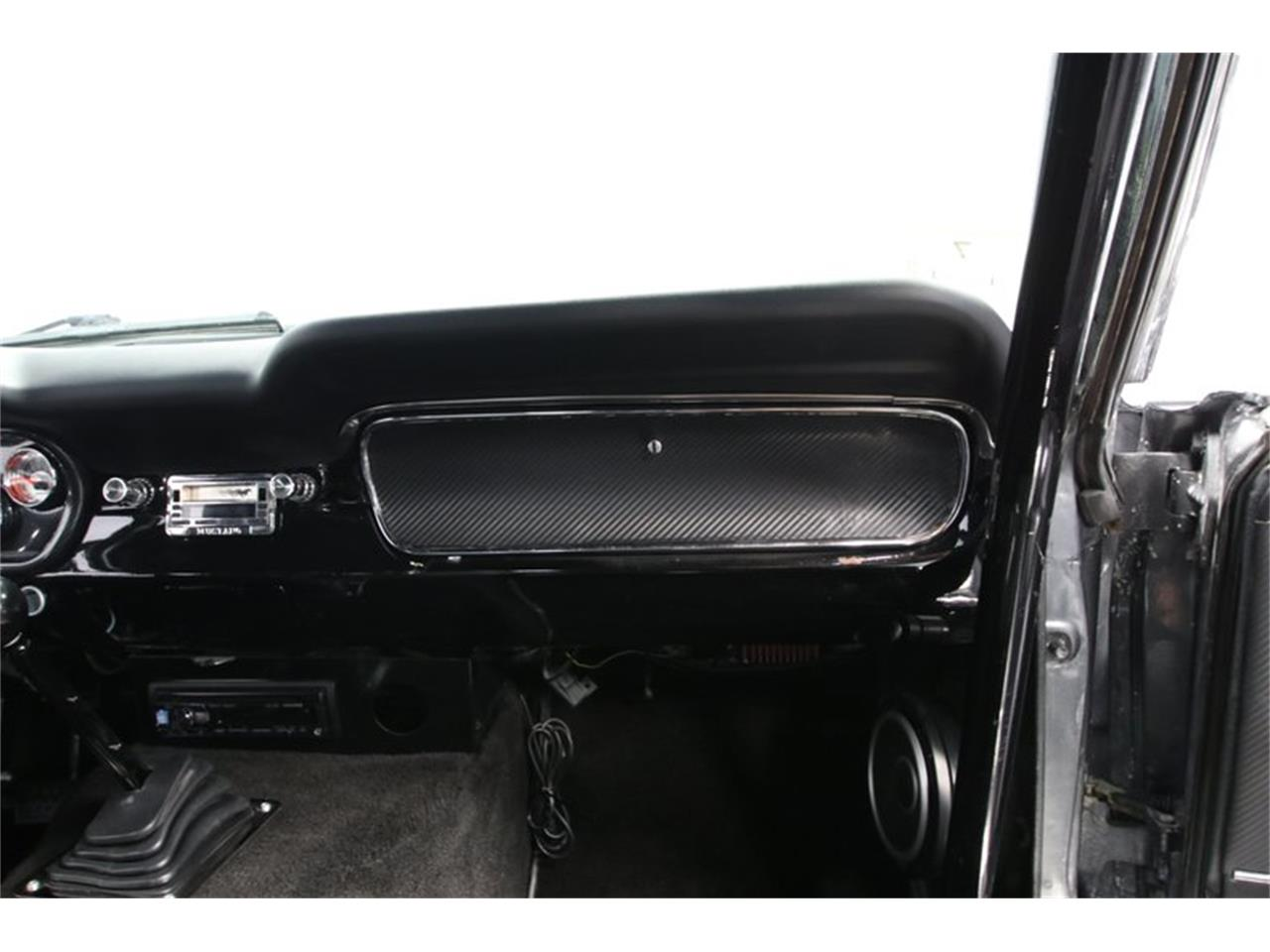 1965 Ford Mustang (CC-1388807) for sale in Concord, North Carolina