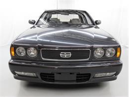 1991 Nissan Gloria (CC-1388808) for sale in Christiansburg, Virginia