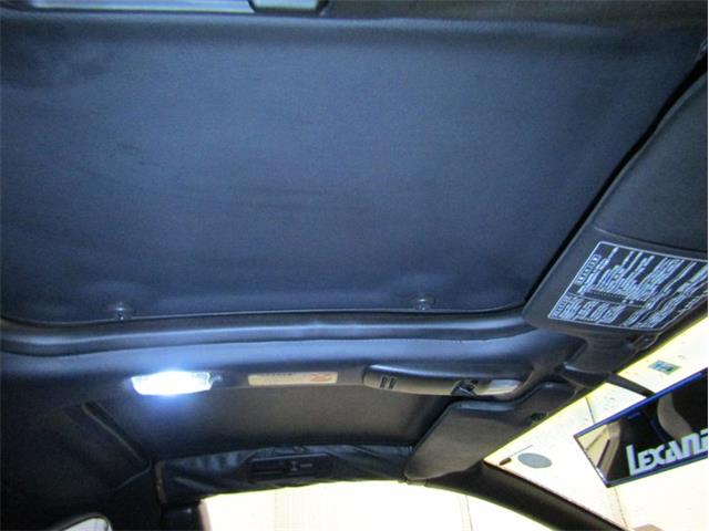 1992 Nissan 280ZX (CC-1388810) for sale in Christiansburg, Virginia
