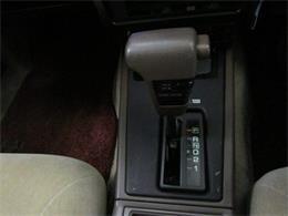 1990 Nissan Cima (CC-1388823) for sale in Christiansburg, Virginia
