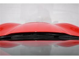 2015 Chevrolet Corvette (CC-1388841) for sale in Volo, Illinois