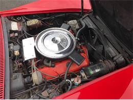 1971 Chevrolet Corvette (CC-1388842) for sale in Cadillac, Michigan