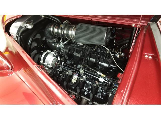1939 Buick Coupe (CC-1388851) for sale in Mankato, Minnesota