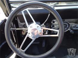 1979 Jeep CJ7 (CC-1388856) for sale in O'Fallon, Illinois
