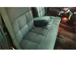1976 Lincoln Continental (CC-1388857) for sale in Mankato, Minnesota