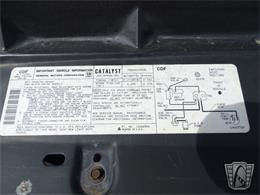 1988 Chevrolet Suburban (CC-1388859) for sale in O'Fallon, Illinois