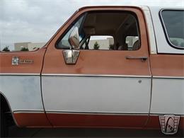 1980 Chevrolet Blazer (CC-1388860) for sale in O'Fallon, Illinois