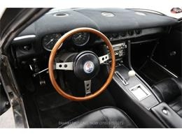 1971 Maserati Indy (CC-1388865) for sale in Beverly Hills, California