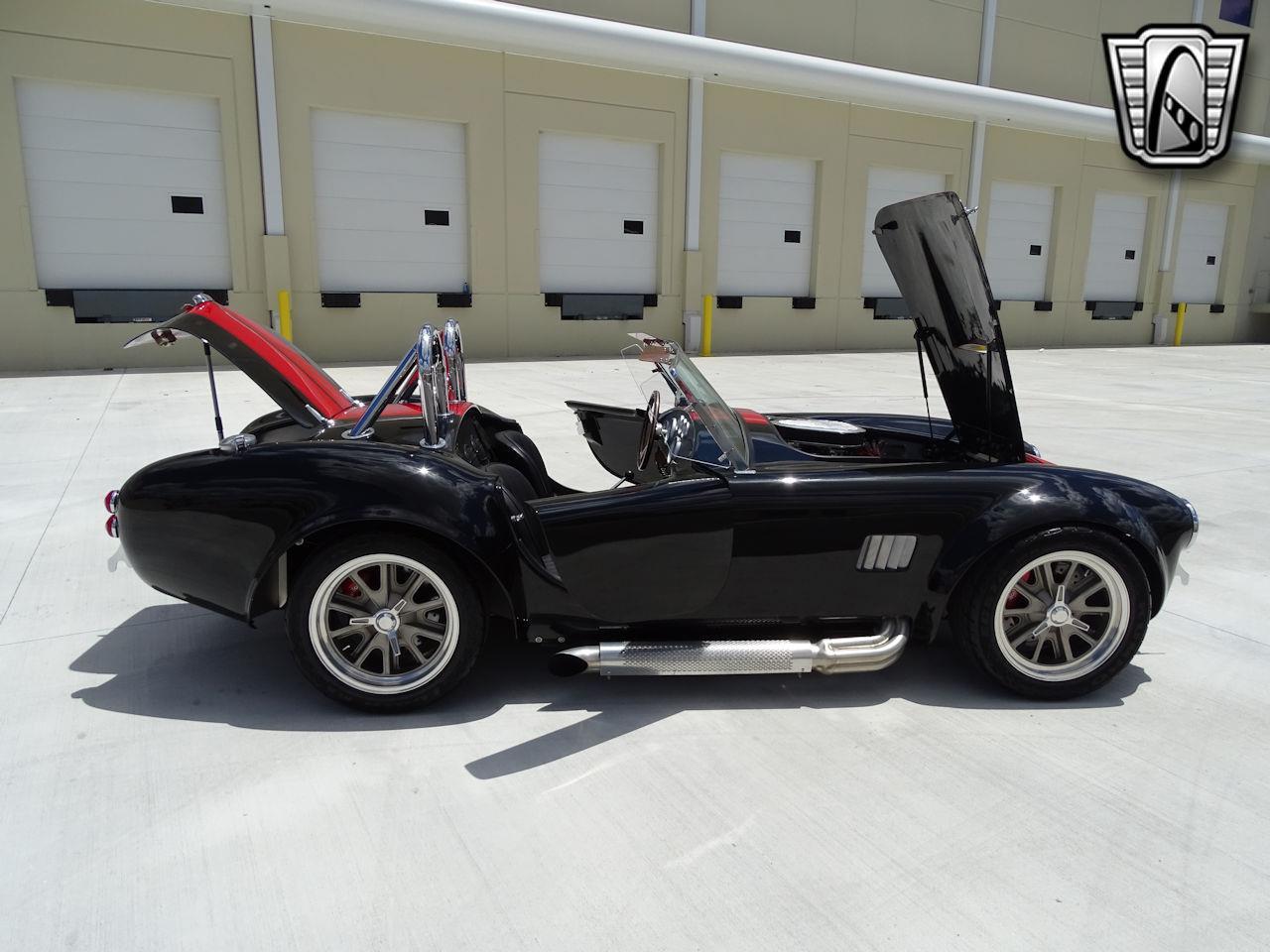 1965 Cobra Roadster (CC-1388866) for sale in O'Fallon, Illinois