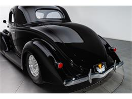 1936 Ford 3-Window Coupe (CC-1388867) for sale in Charlotte, North Carolina