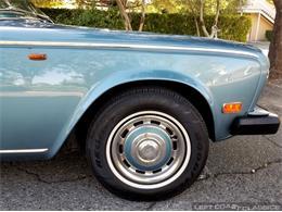 1979 Rolls-Royce Silver Shadow II (CC-1380887) for sale in Sonoma, California