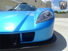 2013 Superlite SL-C (CC-1388880) for sale in O'Fallon, Illinois