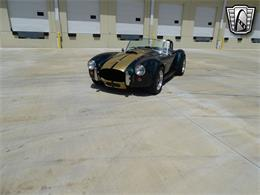 1966 Cobra Roadster (CC-1388881) for sale in O'Fallon, Illinois