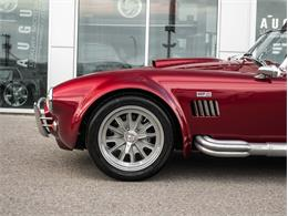 1965 Shelby Cobra (CC-1388882) for sale in Kelowna, British Columbia