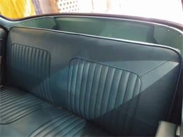 1961 Chevrolet Corvair (CC-1388884) for sale in Cadillac, Michigan