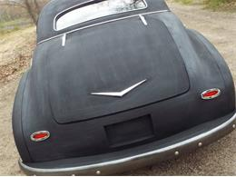 1941 Chevrolet Custom (CC-1388885) for sale in Cadillac, Michigan