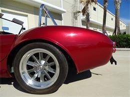 1965 Cobra Roadster (CC-1388895) for sale in O'Fallon, Illinois