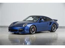 2007 Porsche 911 (CC-1388900) for sale in Farmingdale, New York