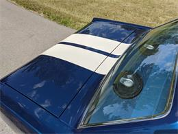 1965 Ford Mustang (CC-1388904) for sale in Stanley, Wisconsin