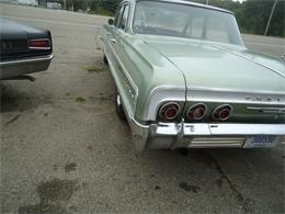 1964 Chevrolet Impala (CC-1388911) for sale in Jackson, Michigan