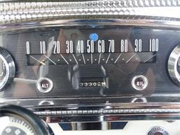 1966 Ford F100 (CC-1388916) for sale in O'Fallon, Illinois