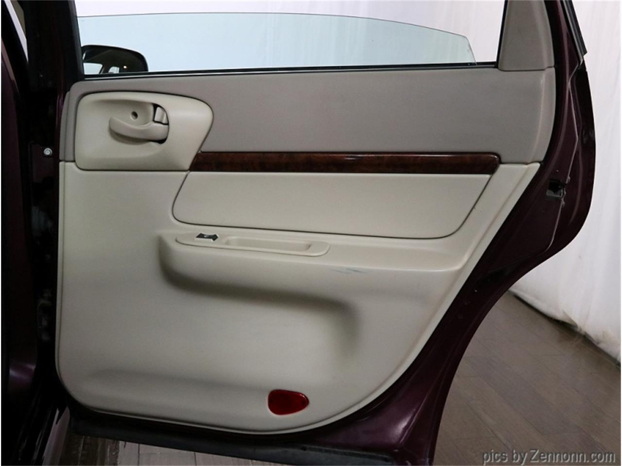 2004 Chevrolet Impala (CC-1388925) for sale in Addison, Illinois